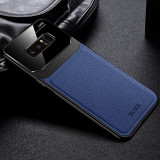 Husa spate Samsung Galaxy Note 8 N950F N950 Note 8 Duos