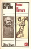 Cumpara ieftin Faunul De Marmura - Nathaniel Hawthorne