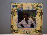 Jimmy Cliff – The Best Of – 2LP Set (1975/Island/RFG) - Vinil/Vinyl/Impecabil, Island rec