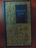 Opere-varlaam