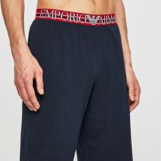 Emporio Armani - Pantaloni scurti de pijama
