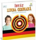Invat limba germana/***