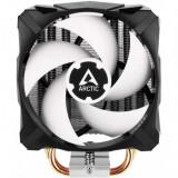 Cooler CPU Arctic Freezer A13 X, AMD AM4