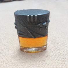 Mini Parfum Signature by Arnaldo Pomodoro (6ml), Apa de parfum, Mai putin de 10 ml