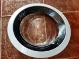 Hublou masina de spalat Beko, ansamblu complet 2429800400, nou