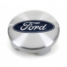 Capac Janta Oe Ford S-Max 2006-2014 1429120