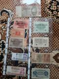 Bancnote Germania!