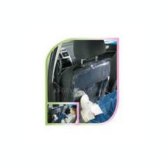 Husa protectie spate spatar scaun Pigi ManiaMall Cars