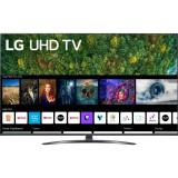 Televizor LG 55UP78003LB, 139 cm, Smart, 4K Ultra HD, LED, Clasa G