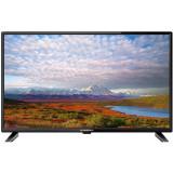 Televizor Schneider LED 32S400K 81cm HD Ready Black