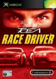 Joc XBOX Clasic Toca Race Driver