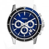 Kit Repara?ie FOSSIL - CH2927