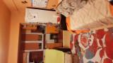 Apartament 2 cam Burdujeni