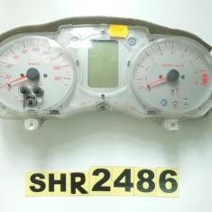 Bord kilometraj Yamaha 500cc T-max 2007 2010