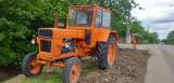 Vand tractor utb650