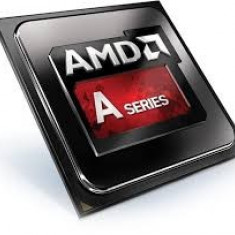 Procesor AMD Richland, Vision A4-6300 3.7GHz sk fm2 socket fm2