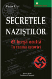 Secretele nazistilor, Frank Lost