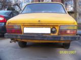 Vand Dacia 1300 pentru programul rabla, Benzina, Berlina