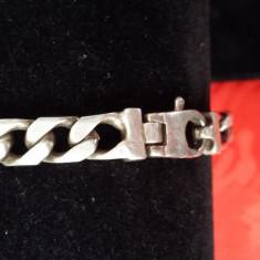 bijuterii de argint vintage