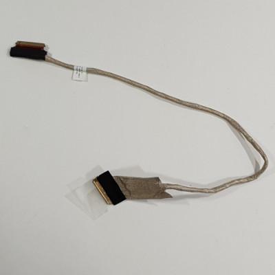 Panglica cablu display lvds laptop lenovo thinkpad T520 T530 T530i W520 W530 foto