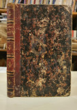 Timotei Cipariu - Elemente de POETICA Metrica si Versificatiune, Blaj, 1860