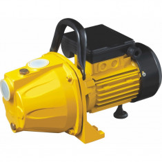 Pompa de suprafata centrifugala apa curata - KGP-600Y