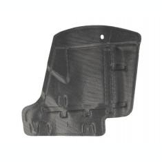 Scut motor stanga abs pcv FIAT CROMA intre 2005-2010