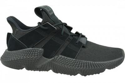 Incaltaminte sneakers adidas Originals Prophere B37453 pentru Barbati foto