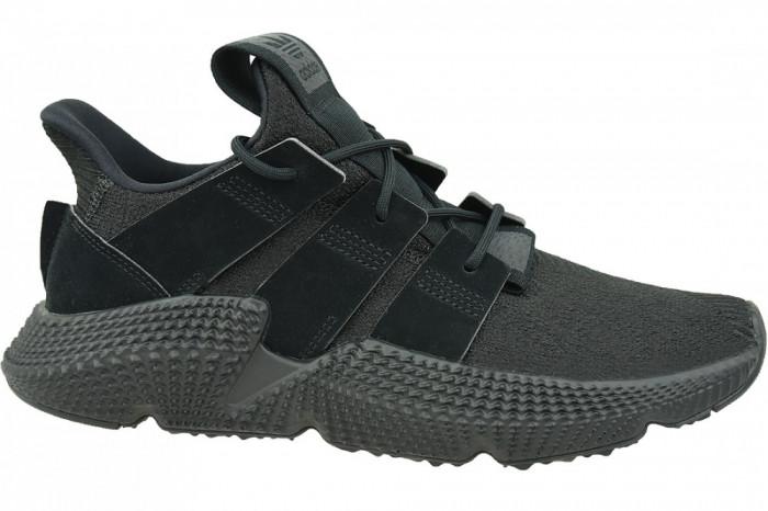 Incaltaminte sneakers adidas Originals Prophere B37453 pentru Barbati