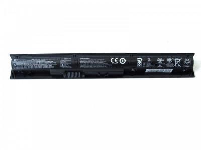 Baterie HP Envy 14T U Originala 14.8V 41Wh resigilata foto