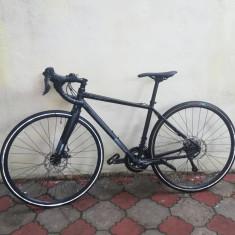Bicicleta NORCO.