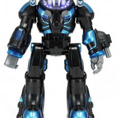 Masina Robot Spaceman RASTAR 1:14