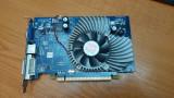 PLACA VIDEO ATI Radeon X1650 Pro - PCI, PCI Express, 256 MB, ATI Technologies