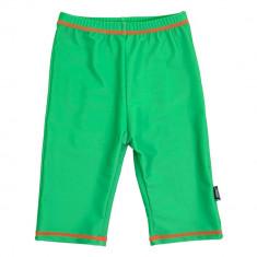 Pantaloni de baie Funny Fish marime 98- 104 protectie UV Swimpy for Your BabyKids