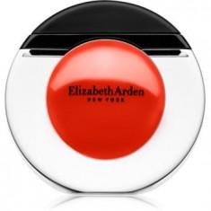 Cauti Ruj Elizabeth Arden Exceptional 13 Amber Vezi Oferta Pe
