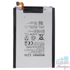 Acumulator Motorola Nexus 6 XT1100 XT1103