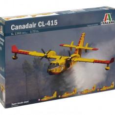 1:72 CANADAIR CL-415 1:72