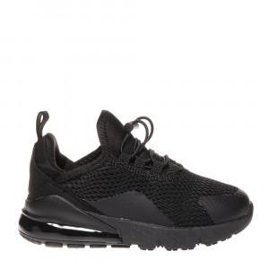 Pantofi sport copii Nemea negri