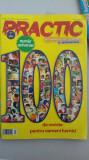 Revista PRACTIC - nr.7/2007