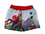 Sort de baie Spiderman 3-8ani, Disney