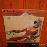 -Y-  Rolling Stones – Made In The Shade DISC VINIL