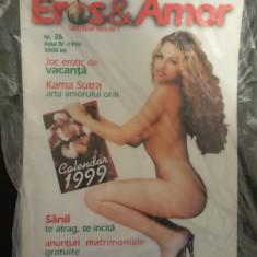 EROS & AMOR nr 26
