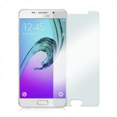 Folie Sticla Samsung A5 2016