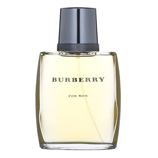 Burberry London for Men (1995) eau de Toilette pentru barbati 100 ml foto