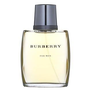 Burberry London for Men (1995) eau de Toilette pentru barbati 100 ml