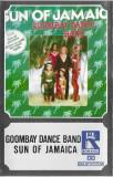 Caseta audio Goombay Dance Bnad - Sun Of Jamaica, originala