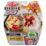 Figurina Bakugan Armored Alliance, Pegatrix Ultra, Baku-Gear 20124765