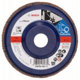 Disc evantai BMT R 60/125, Bosch