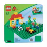 LEGO® DUPLO® - Placa mare (2304)