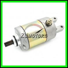 Electromotor LINHAI 300 300cc